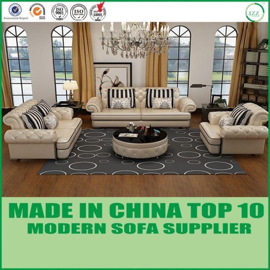 Divani Contemporary Armchair Traditional Sleeper Versace Leather Sofa Set