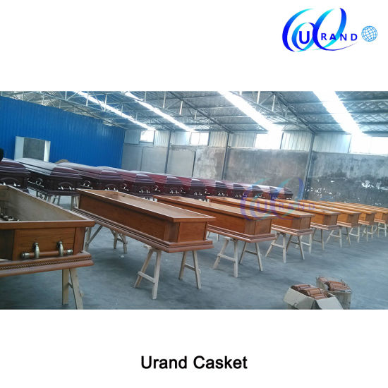China Alibaba Wholesale Top Quality Adult Velvet Oak Coffin And Casket China Wooden Casket And Wood Casket Price Import & export on alibaba.com. china alibaba wholesale top quality