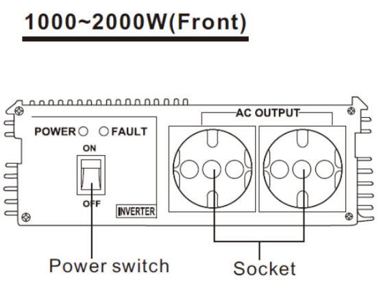 China ce rohs power inverter dc 12v ac 220v 1200w circuit diagram ce rohs power inverter dc 12v ac 220v 1200w circuit diagram off grid asfbconference2016 Choice Image