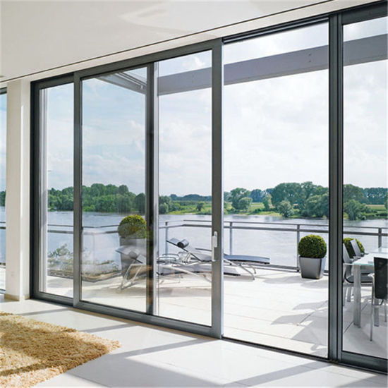 china product aluminium manufacturers sliding glass hymqxjxkvlkt door