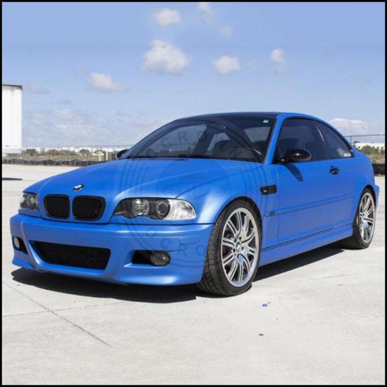 Blue Pearl Auto Paint Colors Mica Pigment Powder