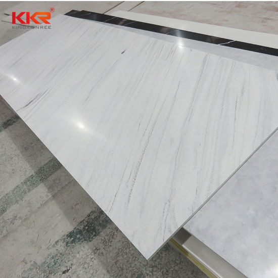 china 12mm building material corian acrylic solid surface slabs china solid surface acrylic. Black Bedroom Furniture Sets. Home Design Ideas