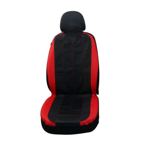China Whole Funky Cowhide Leather, Cowhide Car Seat