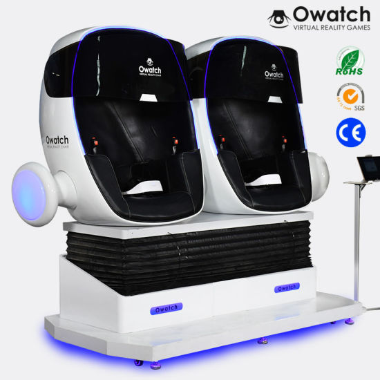 China Home Theater 5d 7d Cinema Electrical Hydraulic 7d Simulator Cinema Vr Chair With New Immersive Sense Movies China 9d Vr And 9d Virtual Reality Price
