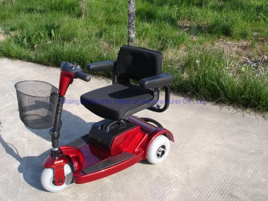 Best Price Lightweight Mobility Scooter Only 359USD! !