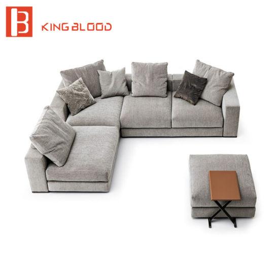 furniture sofa set designs. Modern 5 Seater Italian Style Fabric Sofa Set Designs Furniture For Living Room