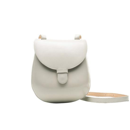 Yp370hot Sales Luxury Handbag Ladies Handbag