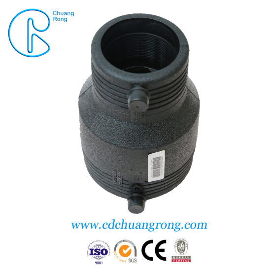 Supply Qick Connect Gas Hose Fitting (coupling) pictures & photos