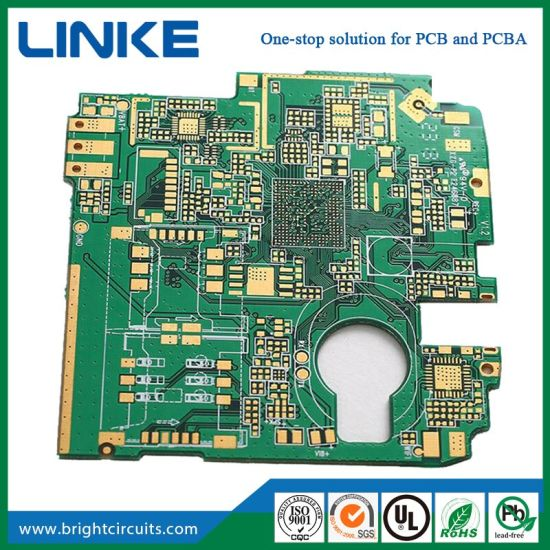 china fr 4 rohs integrated circuit board with good quality cheap pcbfr 4 rohs integrated circuit board with good quality cheap pcb manufacturing