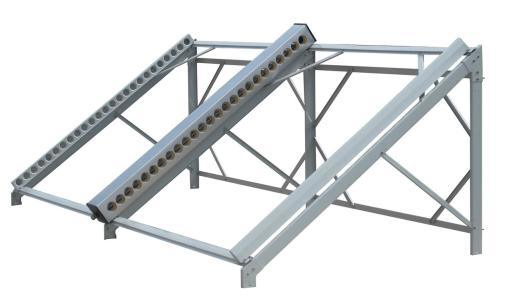 Superdyma Zn-Al-Mg Zm275 for PV Support Bracket Solor Mounting and Racking