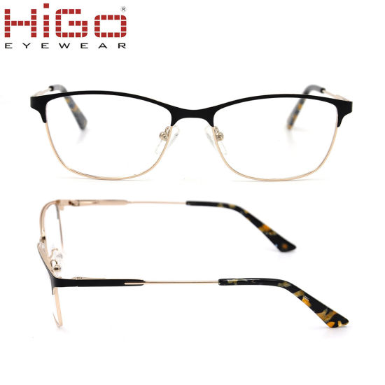 dc8737c973 2018 New Years Products China Wholesale Websites Fancy Lady Eye Glasses.  Get Latest Price