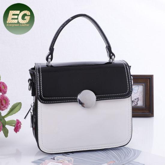 b145e9710ec China 2018 New Fashion Design for Lady Tote Handbags Sh590 - China ...