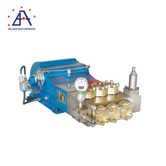 China High Quality Trade Assurance Products 90kw High Pressure ...