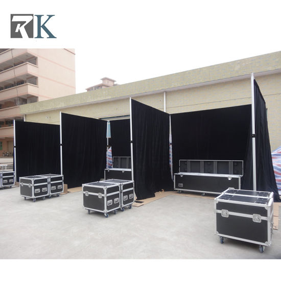 China 2018 Stage Backdrop Diy Pipe And Drape Kits For Sale