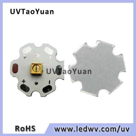 UVC Sterilizer LED Disinfection 265-280nm UV Light