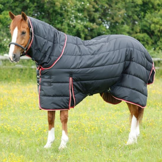 Horse Cove Rug Products Equine Sheet