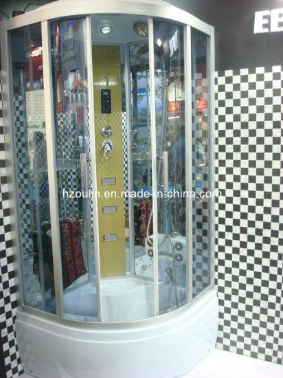 China Manufacturer of Bathroom Cabinet (C-59)