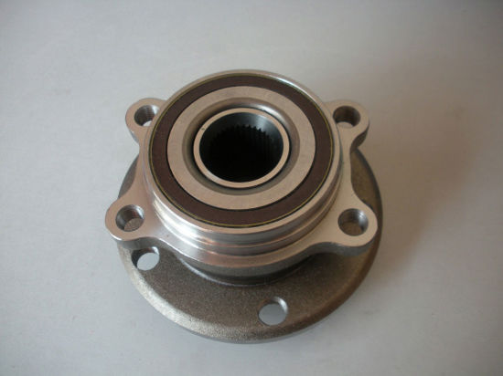 Japan for Toyota Cars Wholesale Axle Bearing 43502-69046