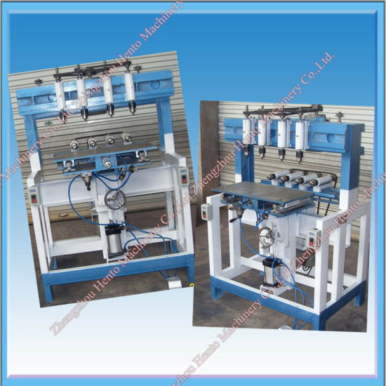 New Design Multi-Hole Drilling Machine pictures & photos