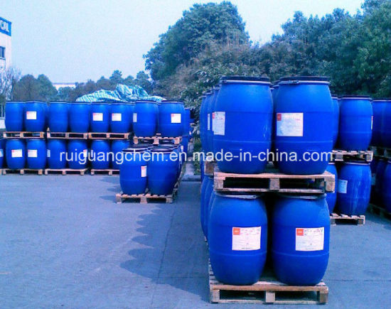 Textile Chemical Disperseing Agent Ruiguang Chemicals
