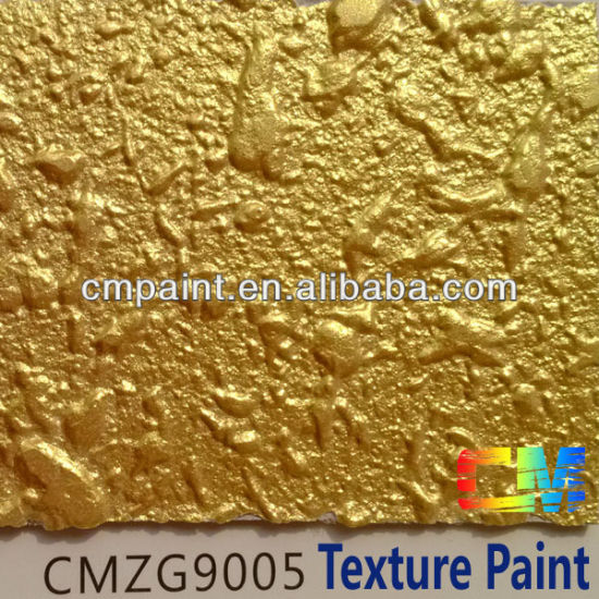 Asian Price Building Material Factory Interior Wall Paint Texture Spray