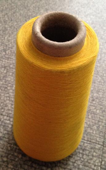 100% Soft Merino Cashmere Yarn
