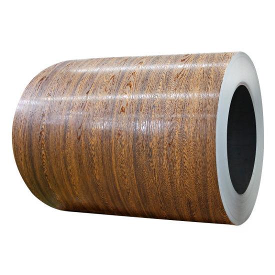 Zinc Aluminium Roofing Sheets/Zinc Aluminium Corrugated Roofing Sheets