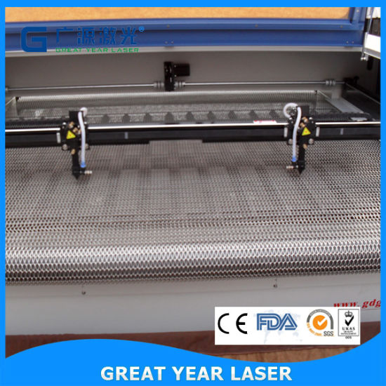 Cutting Machinery for Cloth Accessory pictures & photos