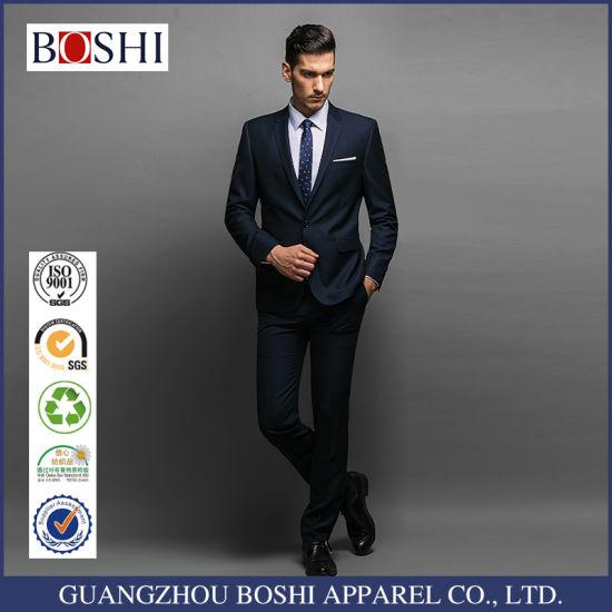 2016 Italian Linen Business Men Suit, Slim Fit Tuxedo Men Suit