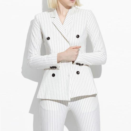 Fancy Suits Blazers, Ladies Blazer Suit