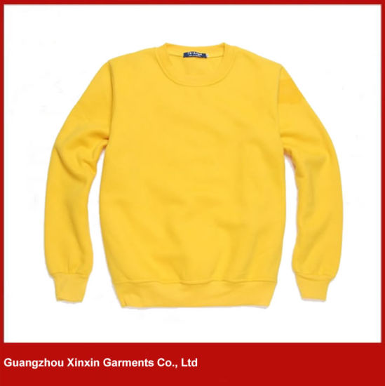 OEM Cheap Price Plain Sports Sweater Hoodies Factory in China (T54 ... d48916846b87