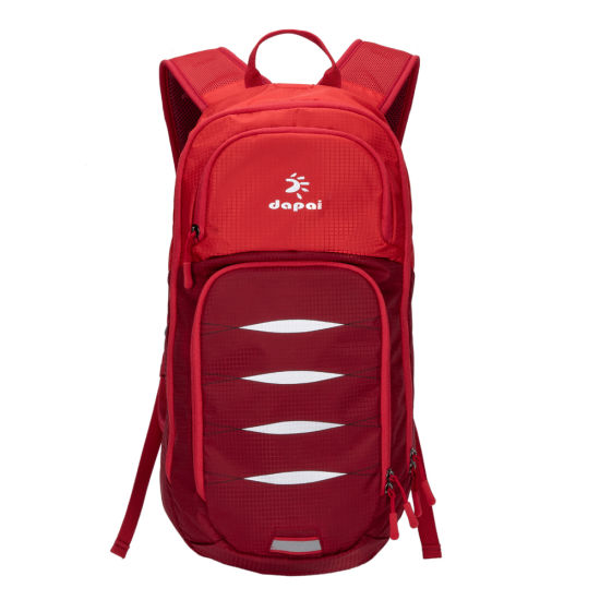 Hydration Waterproof Ultra Light Cycling Back Pack Hiking Running Pack Hydration Backpack
