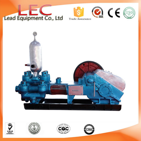 Bw850 2 China Suppliers in Stock Mining Small Slurry Pump Price pictures & photos