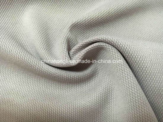 quick dry fabric by the yard activewear fabric suppliers