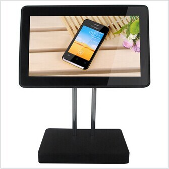 12inch LCD Video Player Seamless Switch