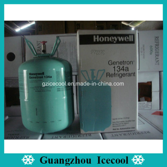 china 99 9 purity honeywell genetron r22 r404a r407c r410a r134a rh gzicecool en made in china com