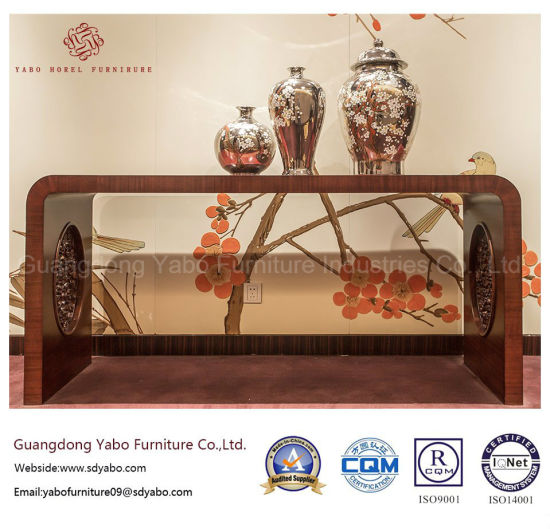 china hotel hallway furniture with wooden decorative console table rh chinayabo en made in china com Entryway Furniture Entryway Hallway Furniture