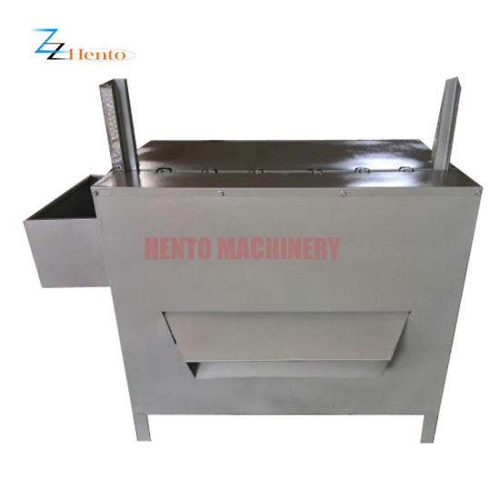 High Quality Cashew Nut Machine China Supplier pictures & photos