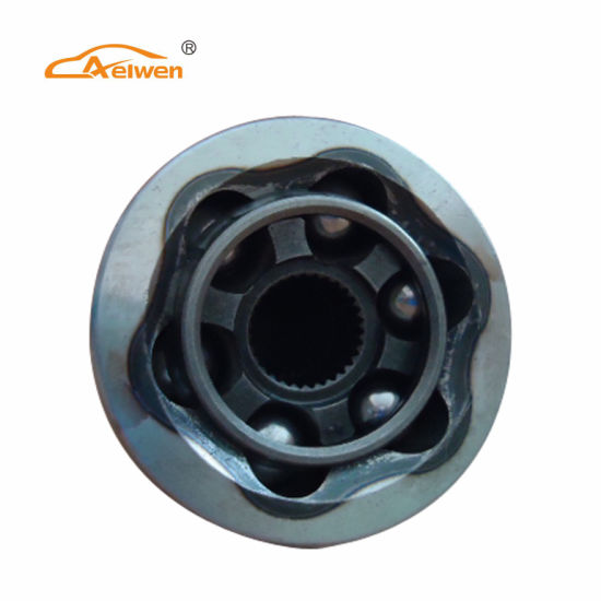 China (Ho-24 (30X55X26) Ho-025) Aelwen Spare Part Outer