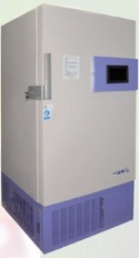 -86degree Ultra Low Temperature Freezer (Upright Style) pictures & photos