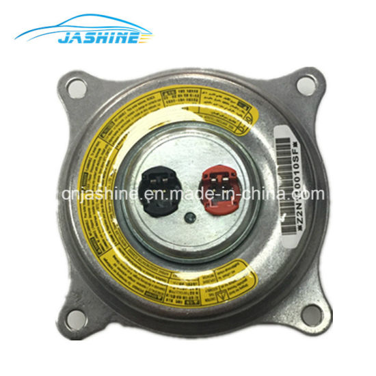 Hot Ing Driver Airbag Gas Inflator For 68mm Jas 01 Auto Parts