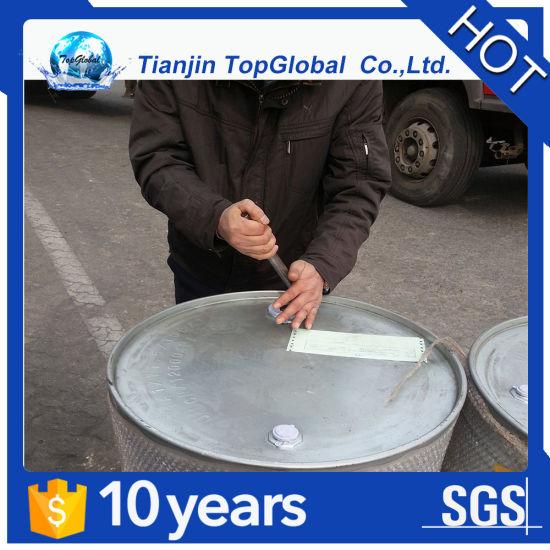 sulfiding/presulfiding agent dmds dimethyl disulfide price list
