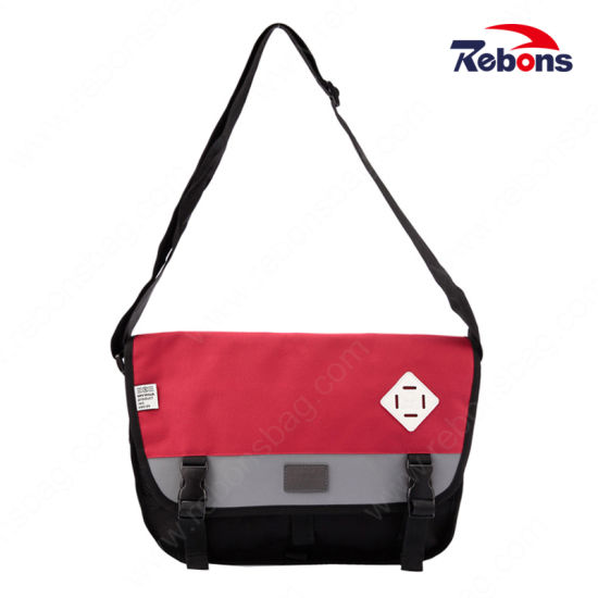 2e3aede78026 Popular Trend-Setting Initiate Stylish Urban City Style Messenger Bags