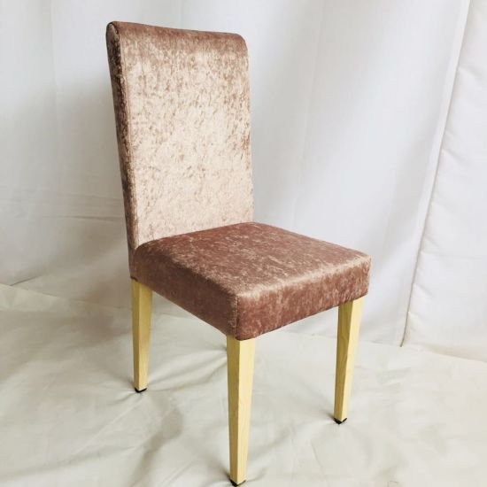 Hotel Lobby Furniture Italian Furniture Hotel Chair Upholstery Fabric for Antique Furniture