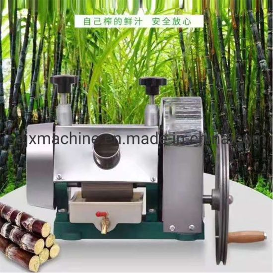 4t Sugarcane Juice Extracting Machine Sugar Cane Juice Extractor China Sugarcane Juicer Extractor Sugarcane Extracting Machine Made In China Com