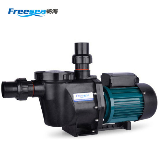 Ce Approved High Performance Swimming Pool Pumps Wholesale