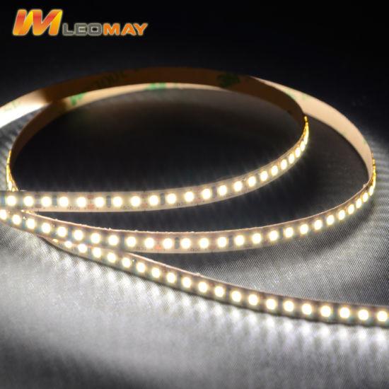 5mm Flexible 2216 LED Strip 240LED/m 12V