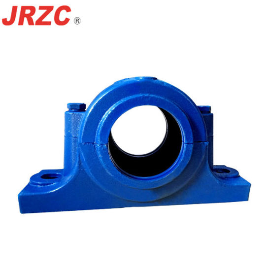 HE210-1 3//4 NSK New Adapter