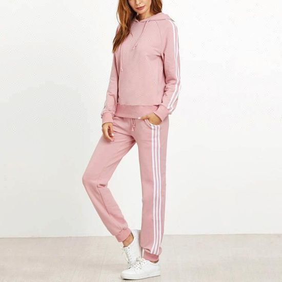 a669828a Latest Plain Tracksuit Womens Tracksuits Gym Sweatsuit/Custom Made Sweat  Suits Jogging Suit New Design ...