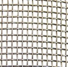 High Quality AISI304 Stainless Steel Wire Cloth pictures & photos